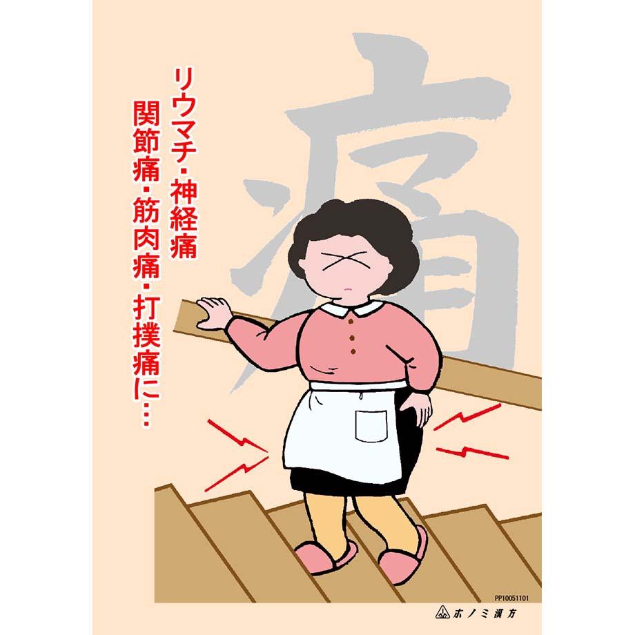株式会社 宮秋養元堂薬局
