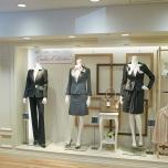 洋服の青山 京都河原町店