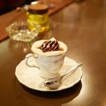 自家焙煎喫茶インパルス