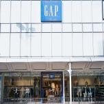 Gap/Gap Kids 京都河原町